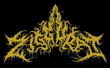 Ziggurat - Logo