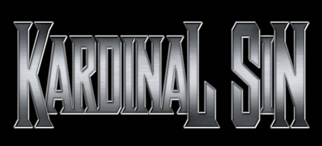 Kardinal Sin - Logo