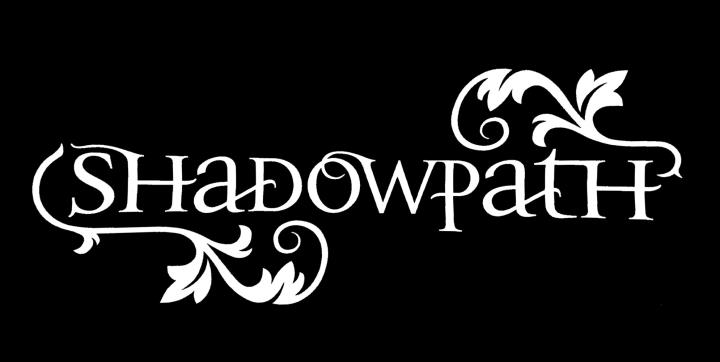Shadowpath - Logo