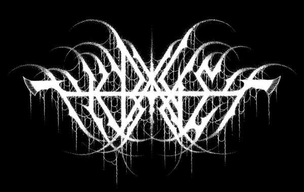 Kralle - Logo
