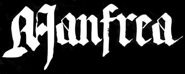 Manfrea - Logo