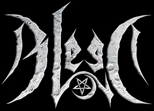 Bleed - Logo