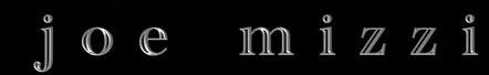 Joe Mizzi - Logo