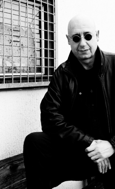 Joe Mizzi - Photo