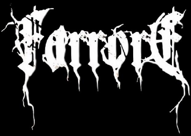 Farrore - Logo