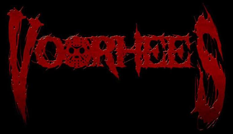 Voorhees - Logo