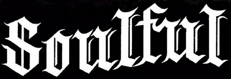 Soulful - Logo