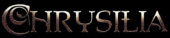 Chrysilia - Logo