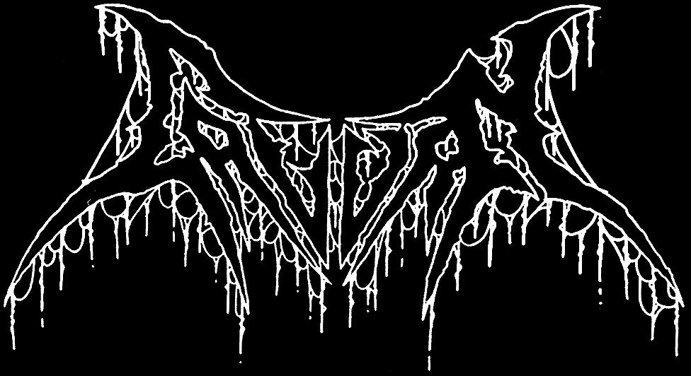 Cavurn - Logo