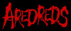 Aredreds - Logo