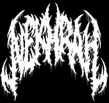 Nekhrah - Logo