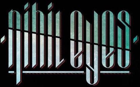 Nihil Eyes - Logo