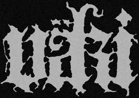 Väki - Logo
