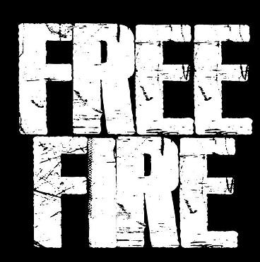 Free Fire - Encyclopaedia Metallum: The Metal Archives