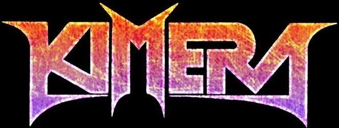 Kimera - Logo