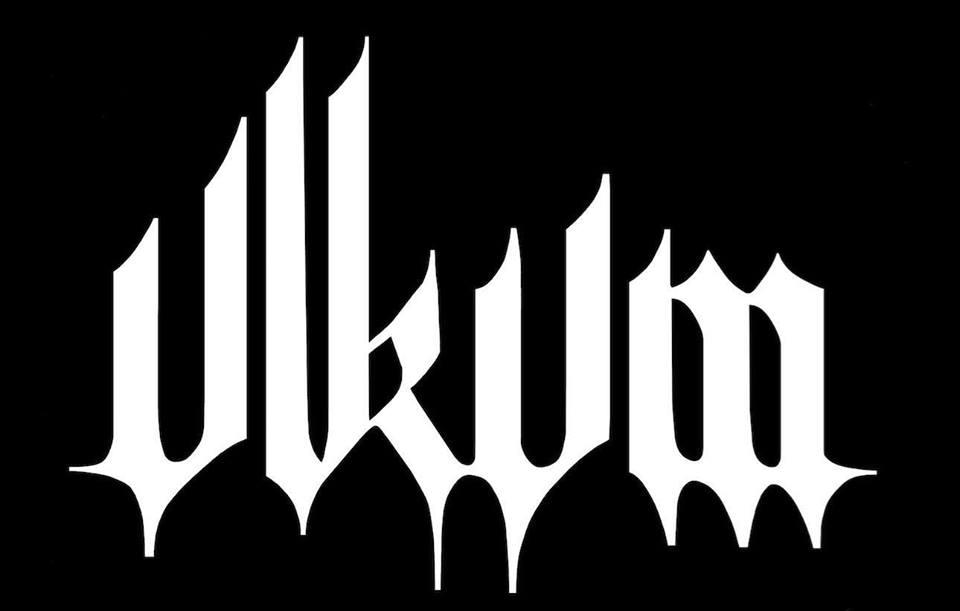 Ulkum - Logo