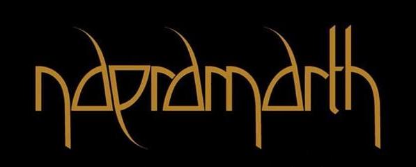 Naeramarth - Logo