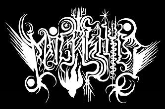 Malakhim - Logo