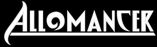 Allomancer - Logo