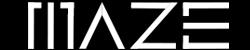 Maze - Logo