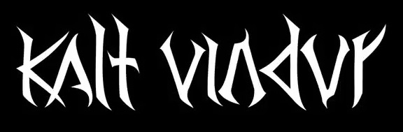 Kalt Vindur - Logo