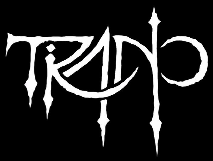 Tirano - Logo