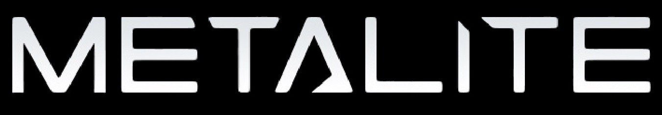 Metalite - Logo