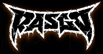 Rasgo - Logo