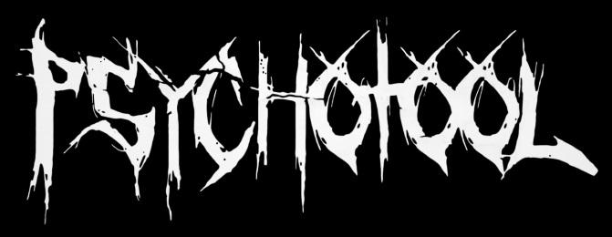 Psychotool - Logo