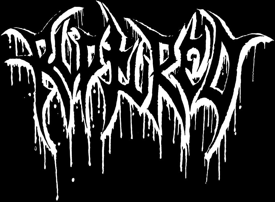 Ruptured - Logo
