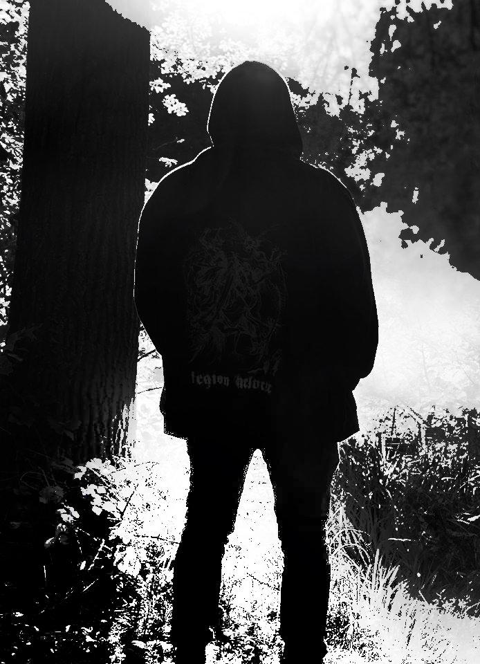 Schattenfall - Photo