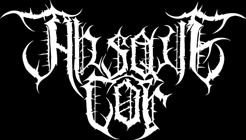 Absque Cor - Logo