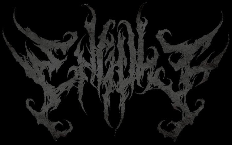 Engulf - Logo