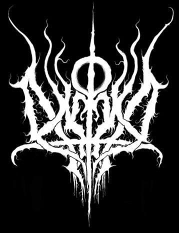LVA - Logo