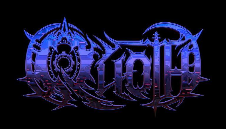 Quoth - Logo