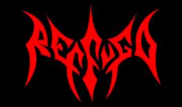 Reffugo - Logo