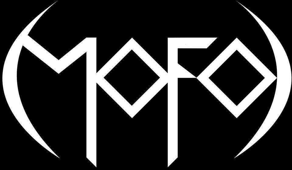 Mofo - Logo