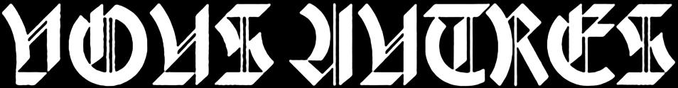 Vous Autres - Logo