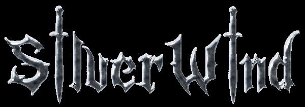 Silver Wind - Logo