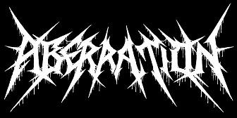 Aberration - Logo