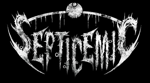 Septicemic - Logo