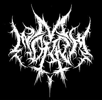Ad Mortem - Logo