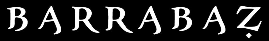 Barrabaz - Logo
