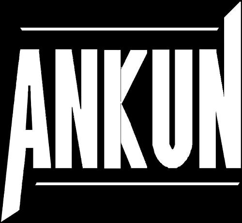 Ankun - Logo