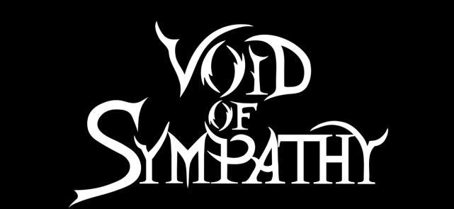 Void of Sympathy - Logo