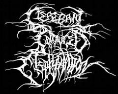 Cerebral Induced Asphyxiation - Logo