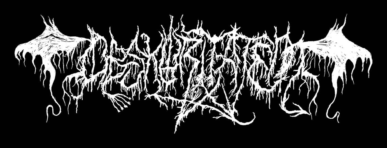 Obskuritatem - Logo