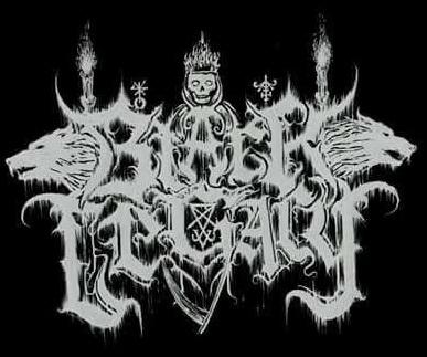 Black Legacy - Logo
