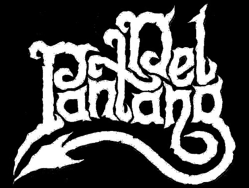 Del Pantano - Logo