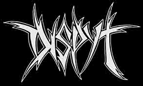 Dispyt - Logo